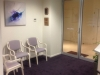 West Lakes Chiropractic & Acupuncture Entrance
