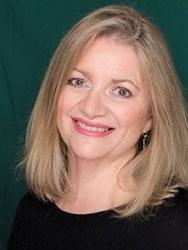 Lisa-White